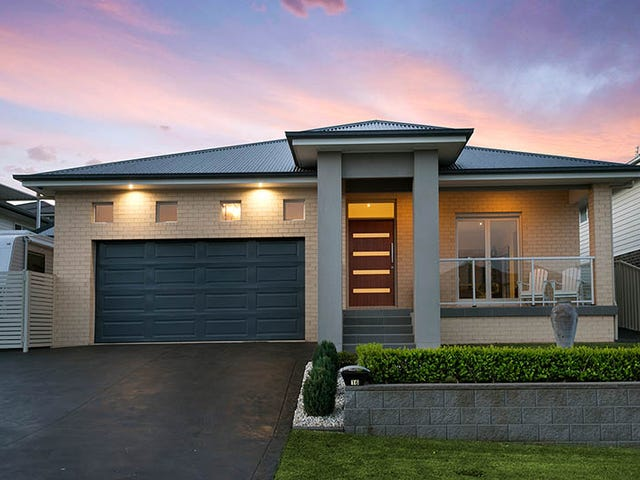 16 Troon Avenue, Shell Cove, NSW 2529
