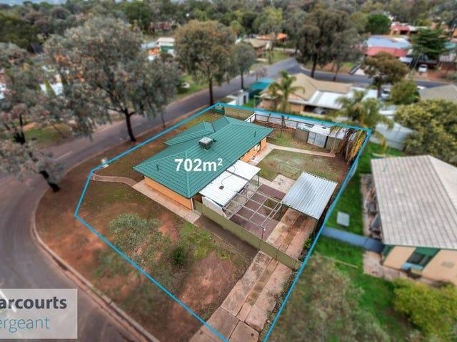 36 Verbena Drive, Parafield Gardens, SA 5107