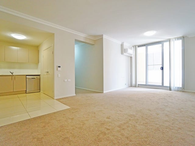 26/294-302 Pennant Hills Road, Carlingford, NSW 2118