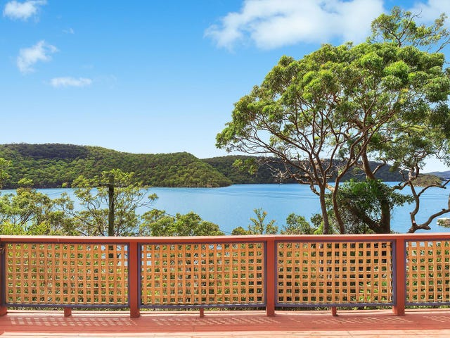 20 Milloo Parade, Cheero Point, NSW 2083