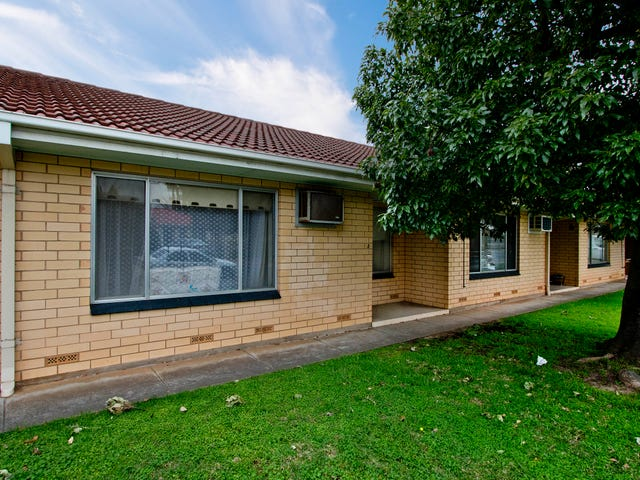 3/698 Marion Road (facing Avalon Road), Marion, SA 5043