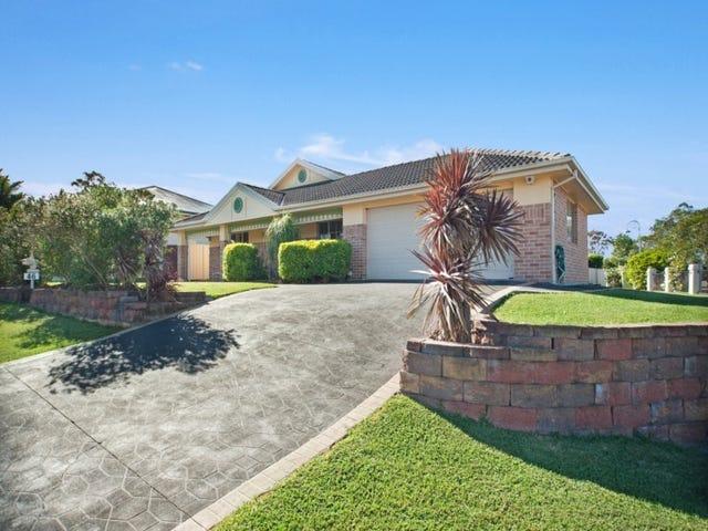 46 Somerset Drive, Thornton, NSW 2322