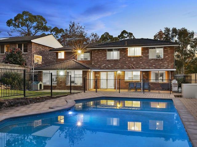 48 Nicholson Ave, Thornleigh, NSW 2120