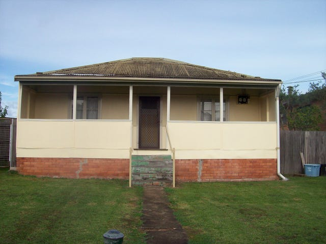 24  DeMeyrick Avenue, Casula, NSW 2170