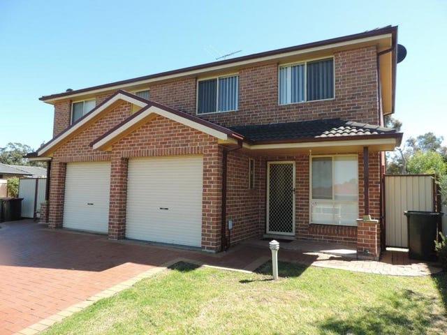 2/37 O'Brien Street, Mount Druitt, NSW 2770