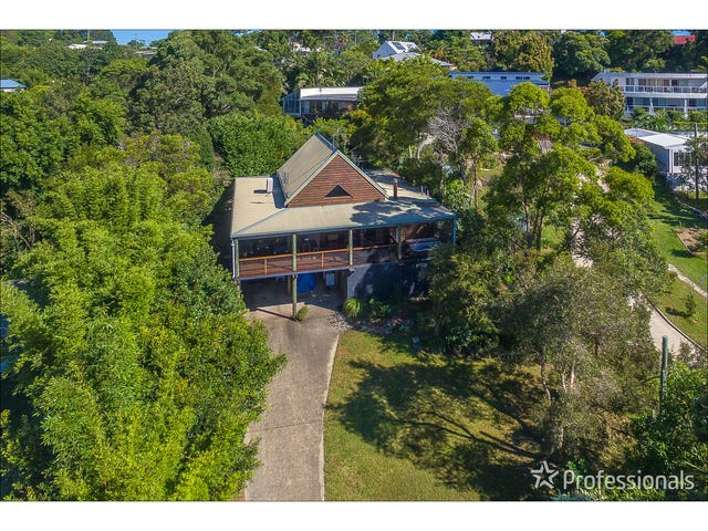 10 Kailas Court, Tamborine Mountain, Qld 4272