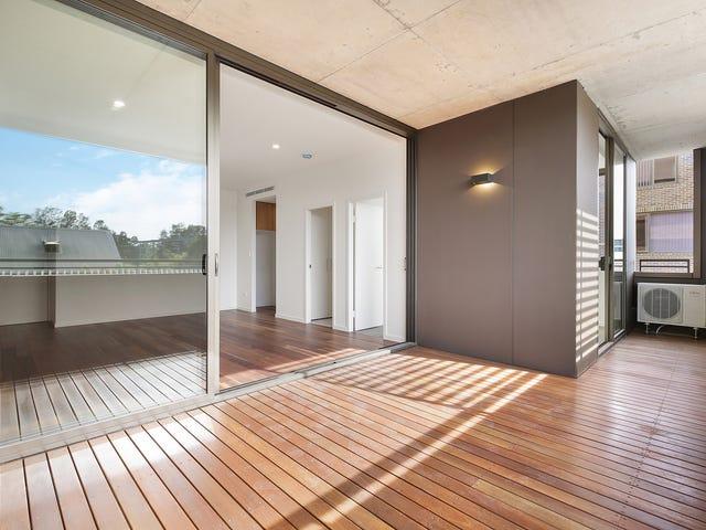 205/75 Macdonald Street, Erskineville, NSW 2043