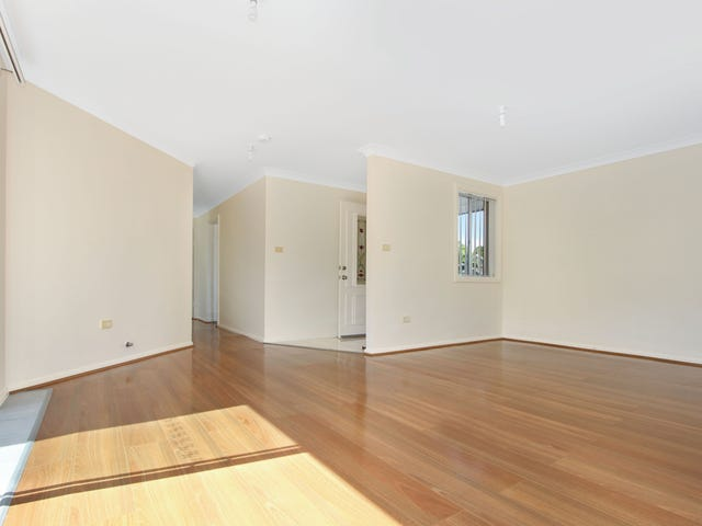 2/24 Northview Terrace, Figtree, NSW 2525