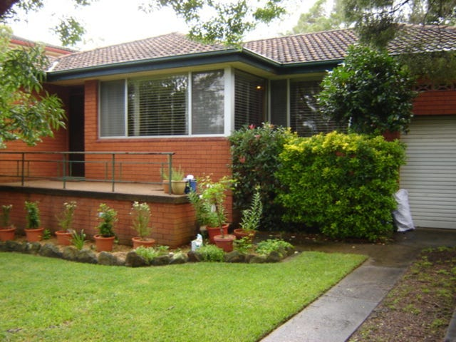 29 Curvers Road, Mount Riverview, NSW 2774