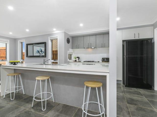 57 Longley Avenue, Elderslie, NSW 2570