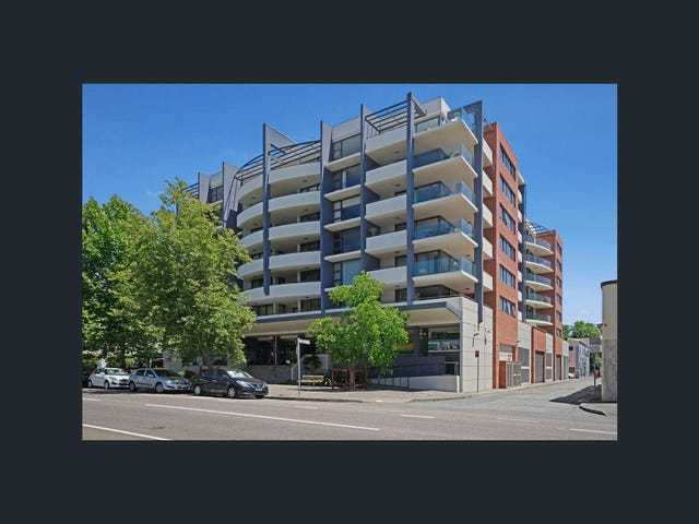 309/328 King Street, Newcastle West, NSW 2302