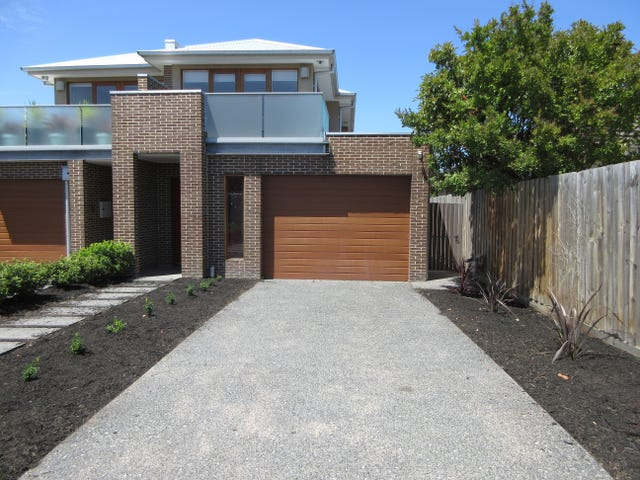 14a Hinkler Avenue, Bentleigh East, Vic 3165