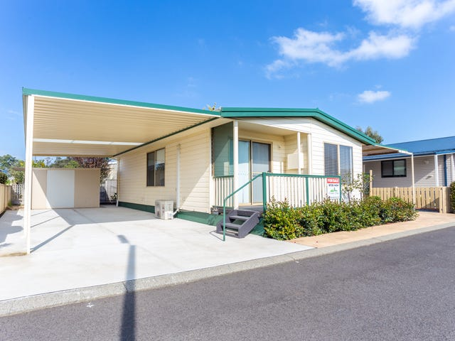 Site 45 ,14749 South West Highway, Picton East, WA 6229