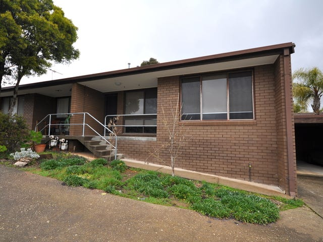 3/518 Hill Street, West Albury, NSW 2640