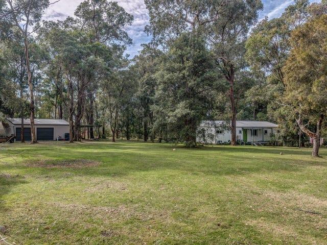 4 Marau Place, Yellow Rock, NSW 2777
