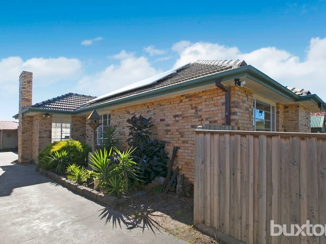 9A Booth Street, Parkdale, Vic 3195