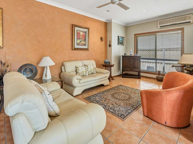 1/27 Beachcomber Court, Burleigh Waters, Qld 4220