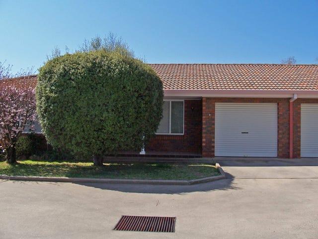 2/1 Franklin Road, Orange, NSW 2800
