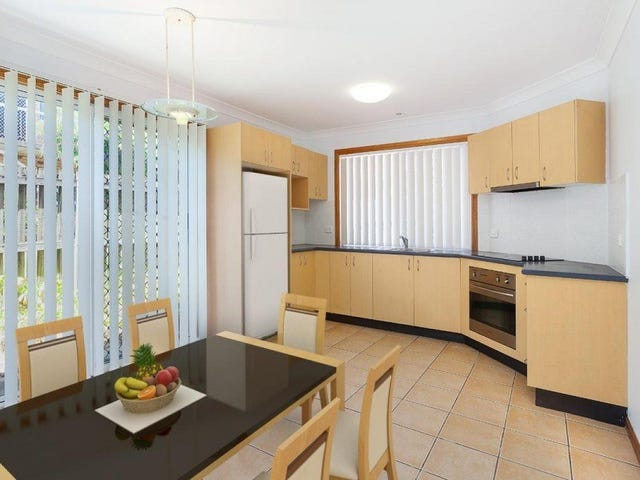1/126 Gainsborough Street, Moorooka, Qld 4105