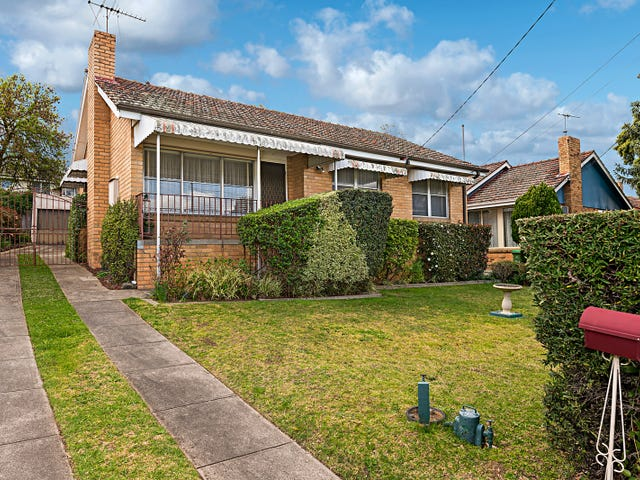 32 Dorrington Avenue, Reservoir, Vic 3073