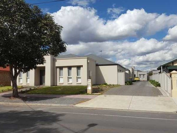 1/34 Luhrs Road, Payneham South, SA 5070