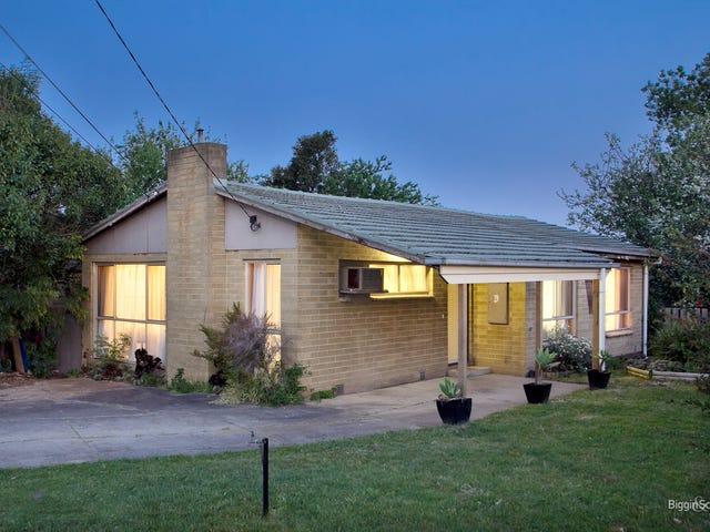 45 Elton Road, Ferntree Gully, Vic 3156