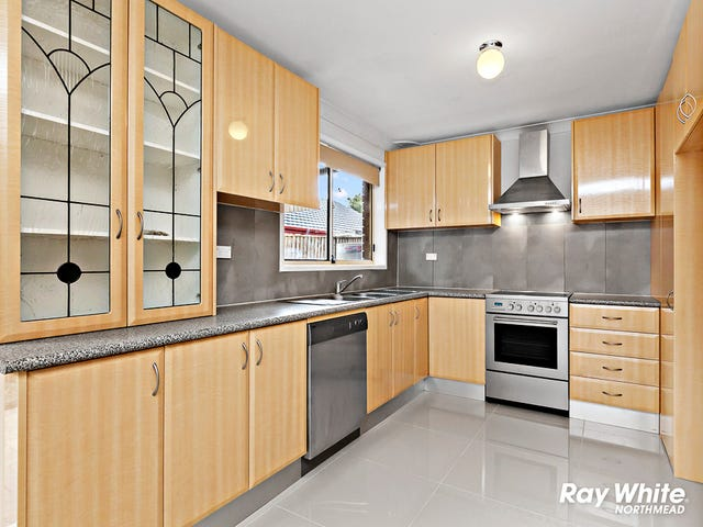 7 Sorlie Avenue, Northmead, NSW 2152