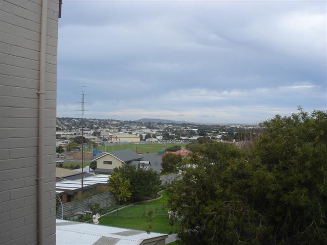 4/8 Prospect Road, Port Lincoln, SA 5606