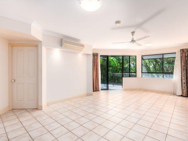 107/67-79 Kambara Street, Cairns, Qld 4870