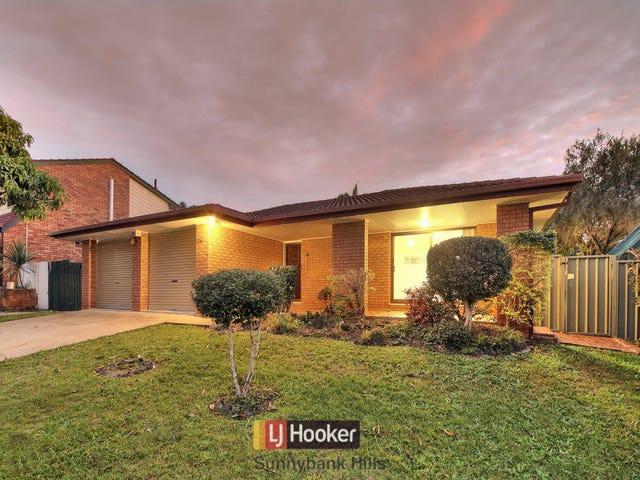 24 Harlequin Street, Sunnybank Hills, Qld 4109
