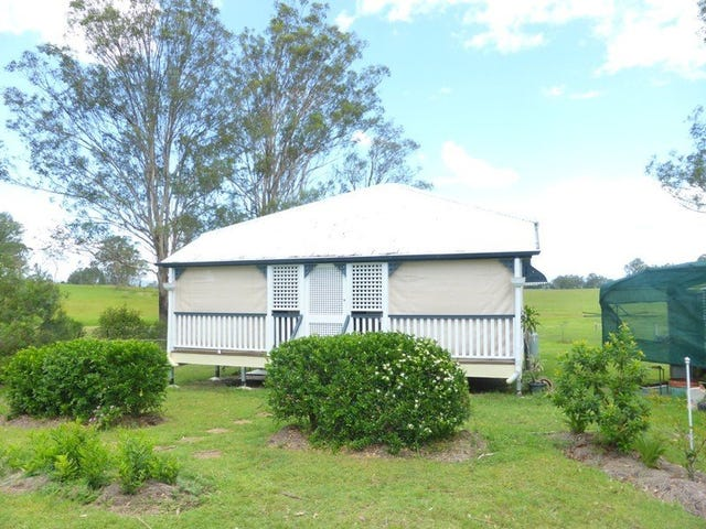 77A  Saville Road, Allenview, Qld 4285