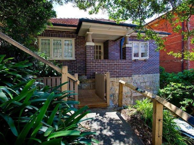 4 Gilbert Street, Manly, NSW 2095