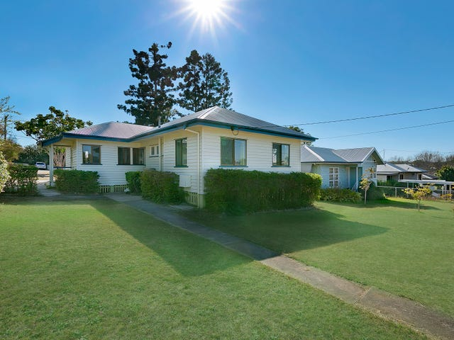 2 Miller Street, North Booval, Qld 4304