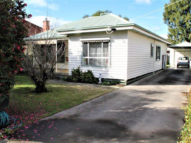 291 Tone Road, Wangaratta, Vic 3677