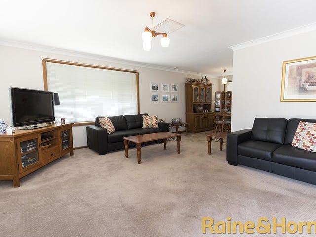 35 Opal Street, Dubbo, NSW 2830
