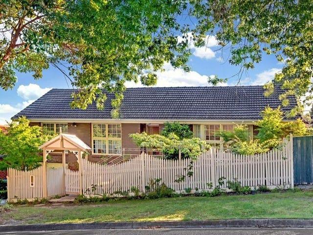 92 Mullum Mullum Road, Ringwood, Vic 3134