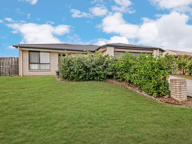 44 Peacherine Circuit, Bellmere, Qld 4510