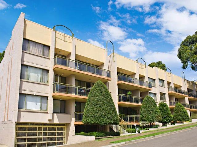 9/2-6 Gurrier Avenue, Miranda, NSW 2228