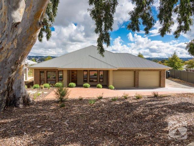 10 Hallmark Court, Mount Barker, SA 5251