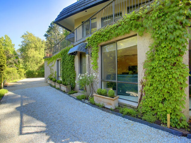 24 Gladstone Road, Bowral, NSW 2576