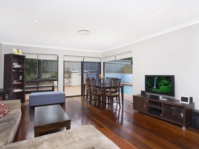 4A Chapman Street, Gladesville, NSW 2111