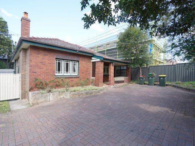 72 Rutledge Street, East Albury, NSW 2640