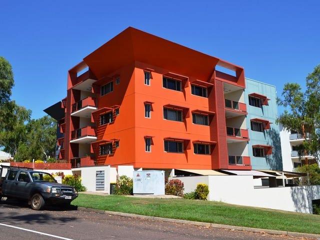 5/30 Lorna Lim Terrace, Driver, NT 0830