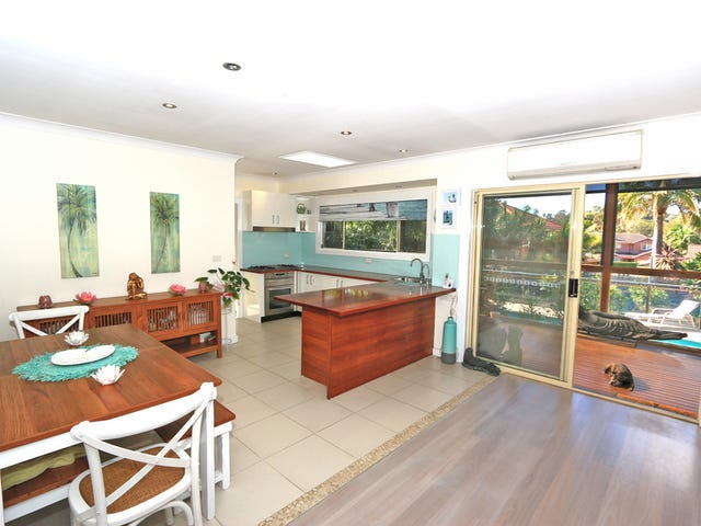 1652A Pittwater Road, Mona Vale, NSW 2103