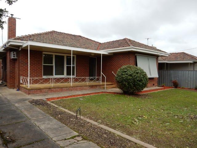 6 William Street, Wodonga, Vic 3690