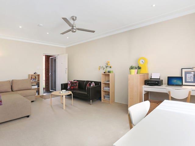 11/51 Caronia Avenue, Woolooware, NSW 2230