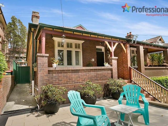 23 Mill Street, Carlton, NSW 2218