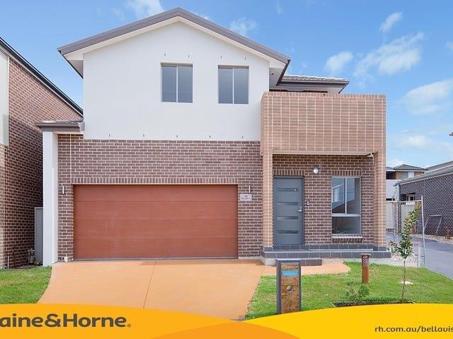 98 Meurants Lane, Glenwood, NSW 2768