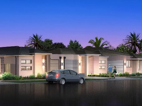 Unit 14/105 Mary Street, Officer, Vic 3809