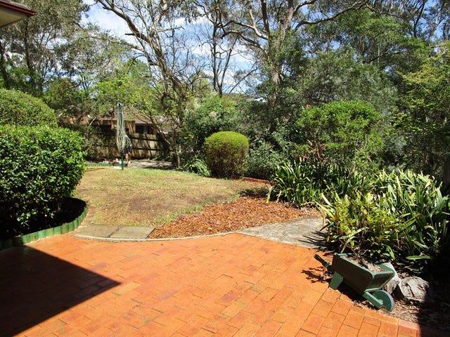 79A Waratah Street (Access via Mimosa Street), Oatley, NSW 2223